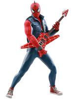 Spider-Man - Spider-Punk VMS - 1/6
