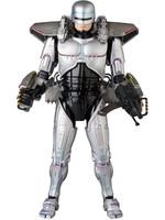 Robocop 3 - Robocop - MAF EX