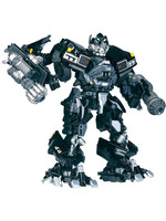 Transformers Masterpiece - Ironhide MPM-6