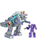 Transformers Generations - Trypticon Titan Class
