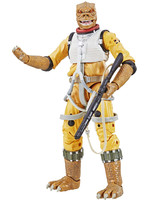 Star Wars Black Series Archive - Bossk
