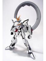 HG Stargazer Gundam - 1/144