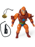 Masters of the Universe Vintage Collection - Beast Man