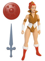 Masters of the Universe Vintage Collection - Teela