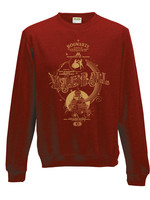 Harry Potter - Sweatshirt Yule Ball