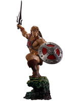 Masters of the Universe - He-Man Statue - 1/4