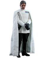 Star Wars Rogue One - Director Krennic MMS - 1/6