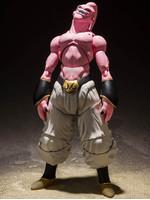 Dragonball Z - Majin Buu -EVIL- S.H. Figuarts