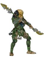 Predator - Broken Tusk - S18
