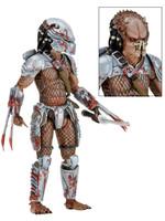 Predator - Hornhead Predator - S18
