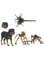 Alien 3 - Creature Accessory Pack for Action Figures