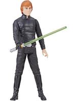 Star Wars Galaxy of Adventures - Luke Skywalker