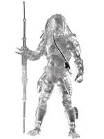 Predator 2 - Invisible City Hunter Previews Exclusive