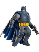 DC Comics Multiverse - Armored Batman