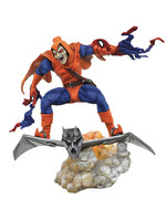 Marvel Premier Collection - Hobgoblin Statue - 30 cm
