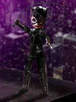 Batman Returns - Living Dead Doll Catwoman