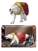 DC Primal Age - Krypto the Superdog