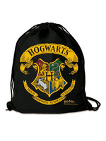 Harry Potter - Gym Bag Hogwarts