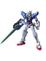 HG Gundam Exia Repair II - 1/144