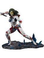 Marvel - Gamora Premium Format Figure - 38 cm