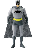 DC Comics - Batman Bendable Figure - 14 cm