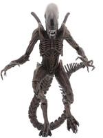 Alien - Warrior Alien (Alien Resurrection) - S14