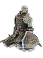 Dark Souls - Oscar Knight of Astora Vol. 4 - Sculpt Collection
