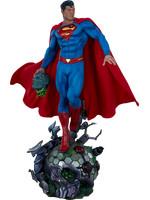 DC Comics - Superman Premium Format Figure - 66 cm