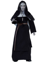 The Conjuring 2 - The Nun - 1/6