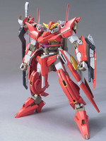 HG Gundam Throne Zwei - 1/144