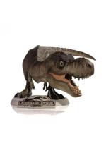 Jurassic Park - Tyrannosaurus Rex - Mini Co.