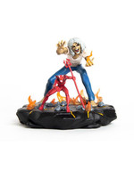Iron Maiden Legacy of the Beast - Number of the Beast Eddie Statue