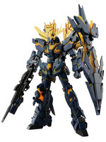 RG Unicorn Gundam 02 Banshee Norn - 1/144