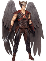DC Comics Multiverse - Hawkman (Legends of Tomorrow)