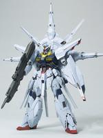 MG Providence Gundam - 1/100