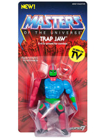 Masters of the Universe Vintage Collection - Trap Jaw