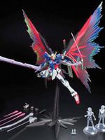MG Gundam Destiny Special Edition - 1/100