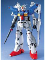 MG Gundam GP01Fb - 1/100