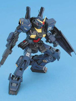 MG Gundam Mk-II Ver. 2.0 Titans - 1/100