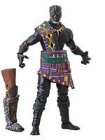Marvel Legends Black Panther - T'Chaka