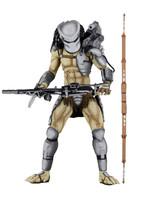 Alien vs Predator - Arcade Warrior Predator