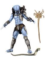 Alien vs Predator - Arcade Mad Predator