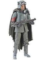 Star Wars Black Series - Han Solo (Mimban)