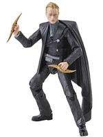 Star Wars Black Series - Dryden Vos