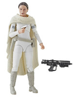 Star Wars Black Series - Padme Amidala