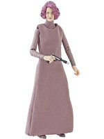 Star Wars Black Series - Vice Admiral Holdo