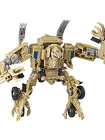 Transformers Studio Series - Bonecrusher Voyager Class - 33