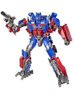 Transformers Studio Series - Optimus Prime Voyager Class - 32