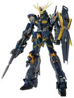 MG Unicorn Gundam 02 Banshee Ver.Ka - 1/100
