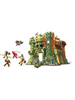 Masters of the Universe - Mega Construx Castle Grayskull Playset